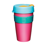 Keep Cup - Original 16oz
