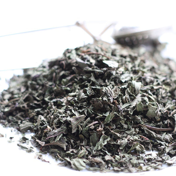 Scullery Made Tea - Rainwater Mint 50g