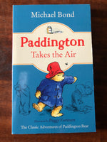 Bond, Michael - Classic Adventures - Paddington Bear 09 (Paperback)