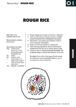 Load image into Gallery viewer, Rough Rice