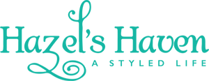 Hazel's Haven - Fort Smith