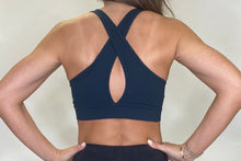 Load image into Gallery viewer, Micah Sports Bra