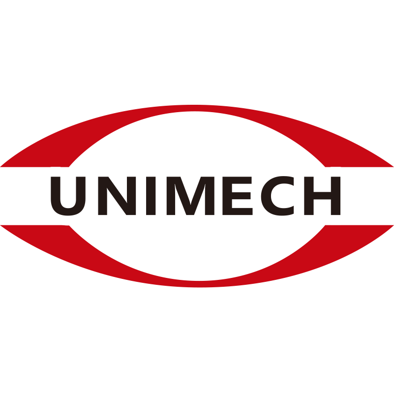 Unimech Flow Inc
