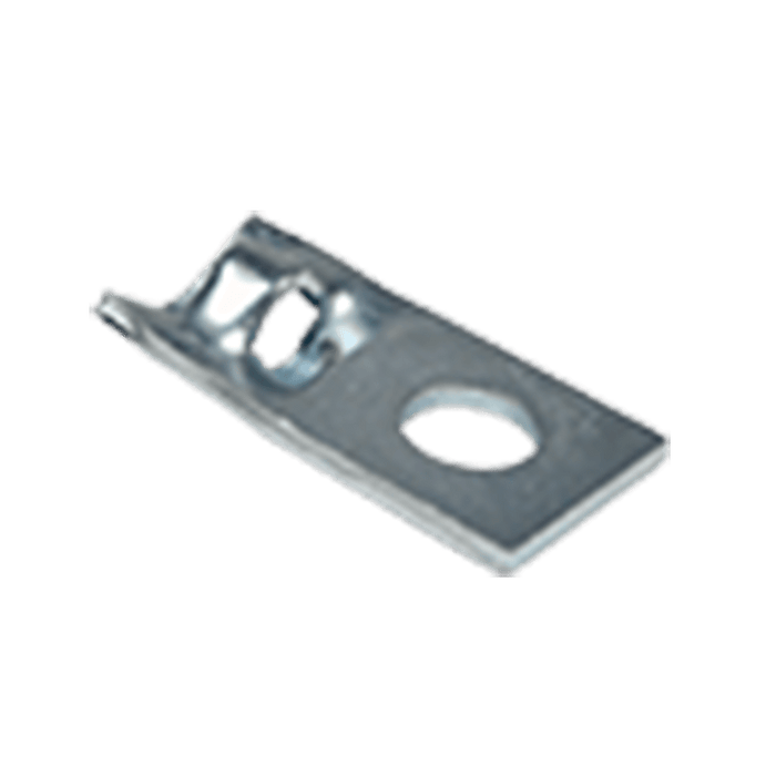 Eye Socket Steel - Unimech