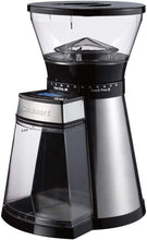 Load image into Gallery viewer, Três Marias Coffee Brewing Gadgets - Burr Coffee Grinder
