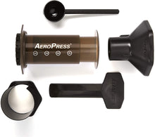 Load image into Gallery viewer, Três Marias Brewing Equipments - Aerobie Aeropress Coffee Maker