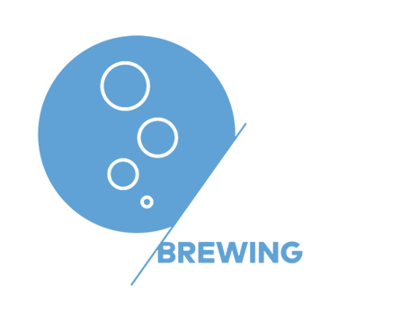 Barista Courses - SCA Brewing Foundation
