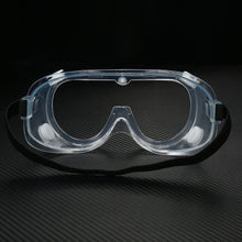Load image into Gallery viewer, Protective Goggle, Anti-Fog (1 Pack)