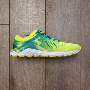 361° Women's Pacer ST - Spark/Sea