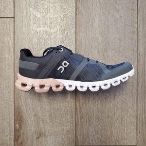 On Running Women's Cloudflow 2 - Rock/Rose