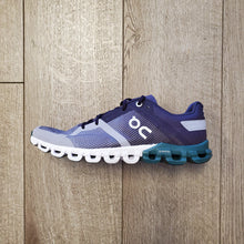 Load image into Gallery viewer, On Running Women's Cloudflow 2 - Violet/Tide
