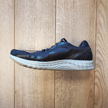 Load image into Gallery viewer, Saucony Men's Kinvara 11 - Blackout