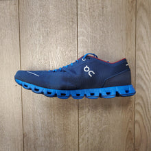 Load image into Gallery viewer, On Running Men's Cloud X - Midnight/Cobalt