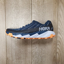 Load image into Gallery viewer, Hoka ONE ONE Women's Torrent - Majolica Blue/Fusion Coral