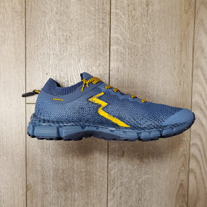 361° Women's Taroko 2 - Moonlight Blue/Golden