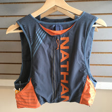 Load image into Gallery viewer, Nathan VaporKrar 2.0 4L Men's Race Vest