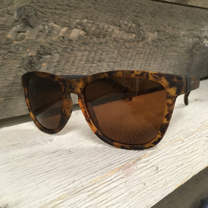Goodr OG Sunglasses - Bosley's Basset Hound Dreams