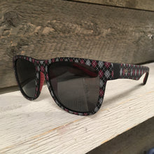 Load image into Gallery viewer, Goodr BFG Sunglasses - Fore-Play Guaranteed