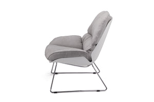 Bay Lounge Chair