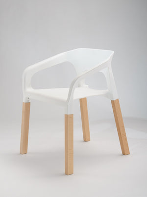 Amie Chair