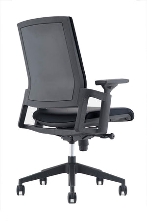 VT PU Chair