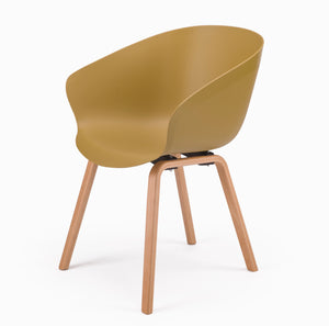 Hip Chair