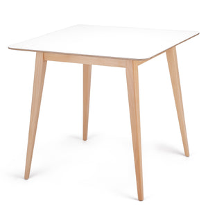 Sophy Table