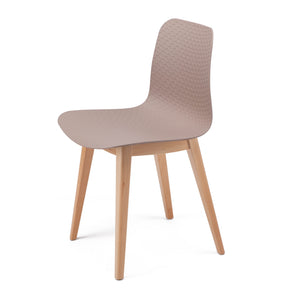 Nete Chair