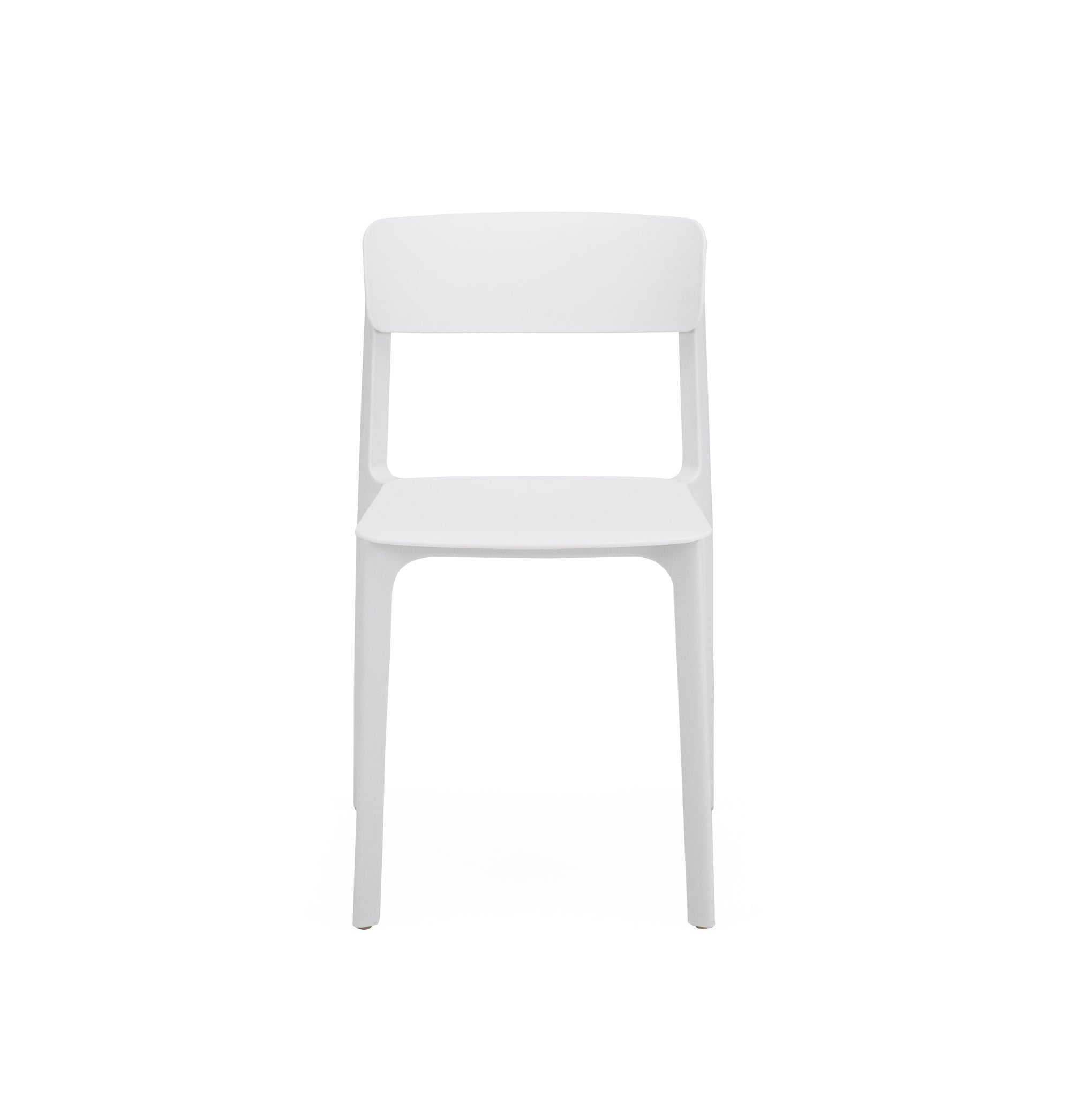 Clar Chair