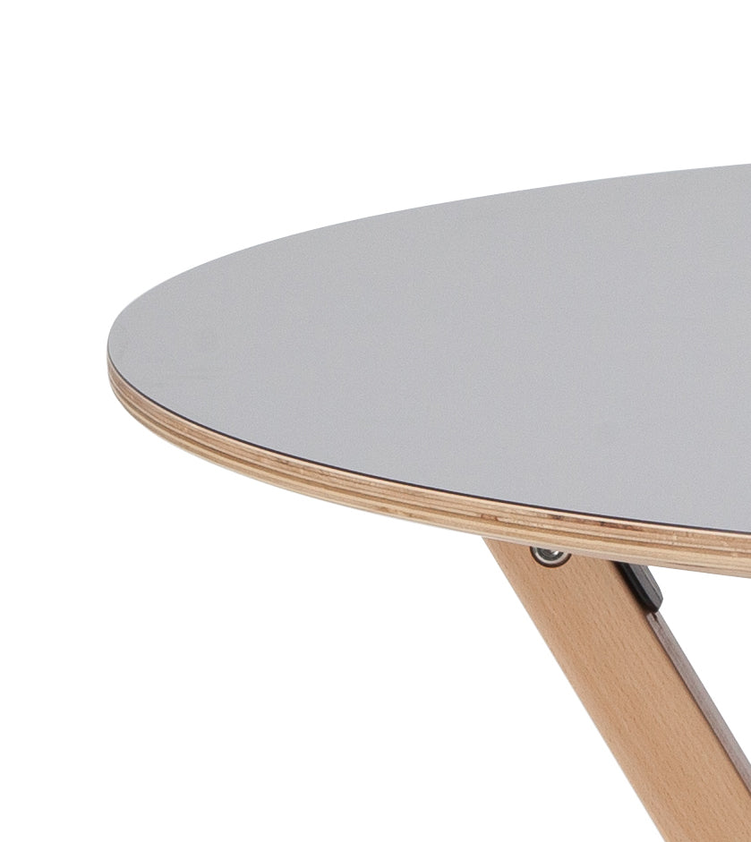 Mari Table - Round
