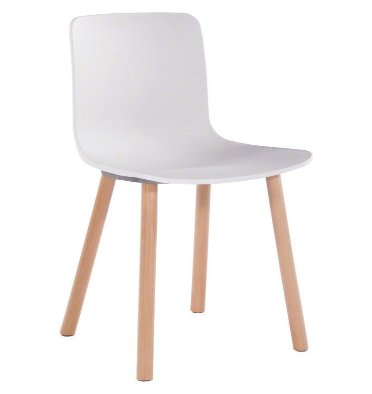 Hol Wood Style Chair