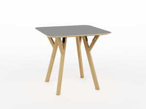Mari Table