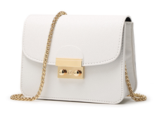Load image into Gallery viewer, Mini Crossbody Bag