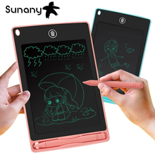 Load image into Gallery viewer, OldSchool™ Ultra Thin Portable Hand Writing Tablet