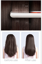 Load image into Gallery viewer, Harith'sFashion™ Mini Hair Straightener