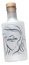 Load image into Gallery viewer, Affalon Mon Gin @ Hand Picked by Llanfairpwll Distillery