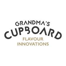 Grandmas Cupboard Liqueurs Welsh Alcohol