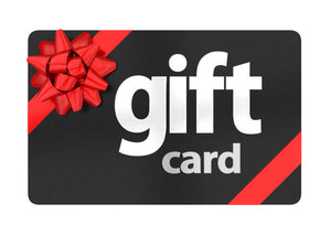 Hand Picked by Llanfairpwll Distillery Gift Card
