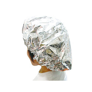 Colour Care Silver Hair Cap