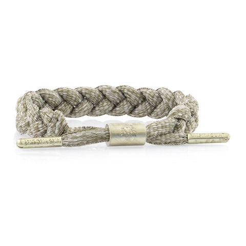 Rastaclat Go for Gold Bracelet