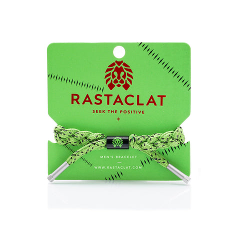 Rastaclat Virtue Mini Bracelet