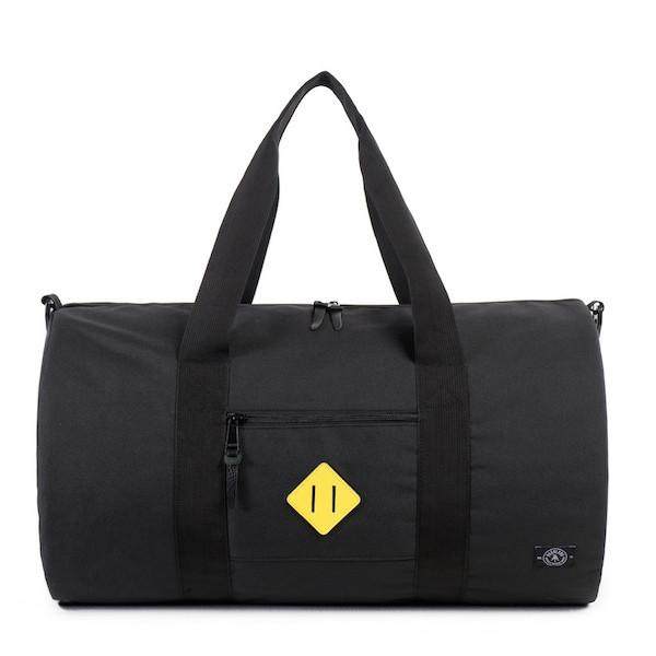 Parkland View NYC Duffel
