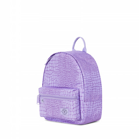 Parkland Rio Viper Mini Backpack