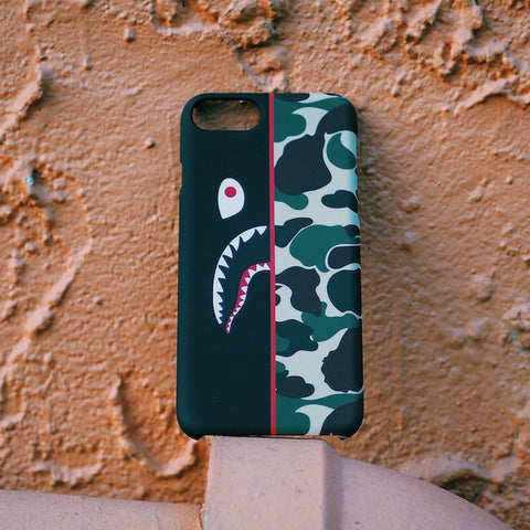 hype phone cases iphone 6