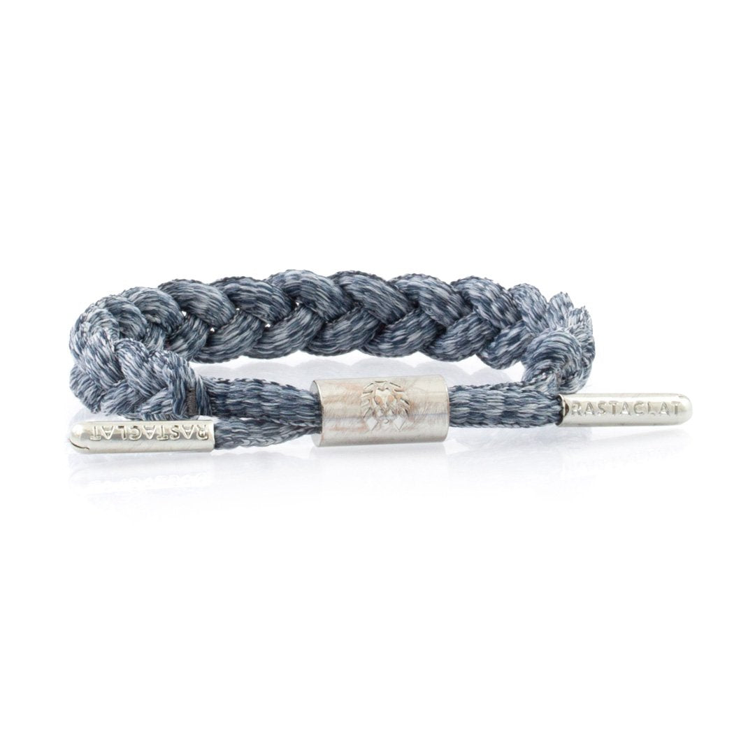 Rastaclat Ice Shard Mini Bracelet
