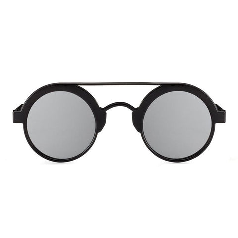 Spitfire Ambient Silver Sunglasses