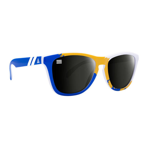 Blenders Backsplash L Series Sunglasses