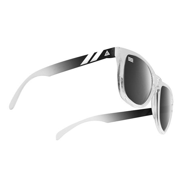 Blenders Black Ice Polarized L Series Sunglasses