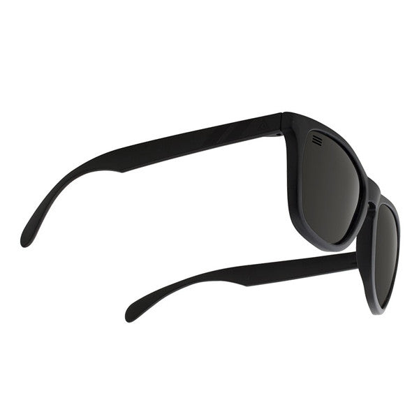 Blenders Deep Space Polarized L Series Sunglasses