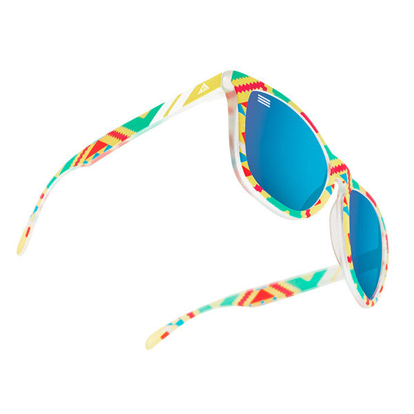 Blenders El Dorado L Series Sunglasses